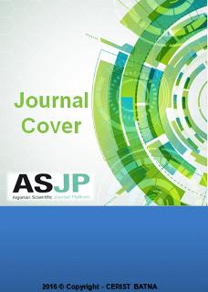 دراسة تحليلية للنظم الانتخابية المطّبقة في العالم Cover